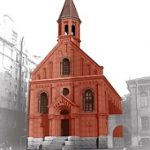 Jaani kirik Peterburis