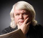 Rene Eespere (Foto: Gert Kelu, Eestifoto)